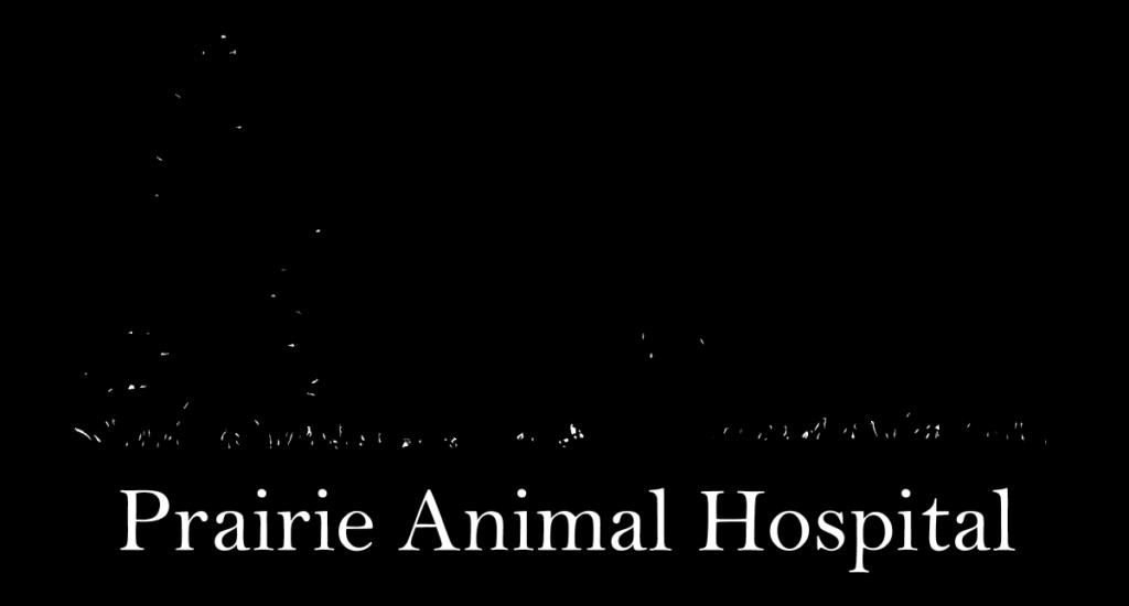 https://prairieanimalhospital.com/wp-content/uploads/2018/03/cropped-Transparent-Logo-7.png