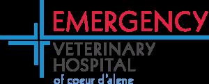 erVetCDA-Logo